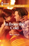 Mary Sullivan, In From the Cold, Harlequin Superromance February 2013