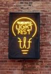 Toronto Light Fest